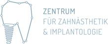 Zahnärzte Wien Josefstadt | Zimmermann Logo